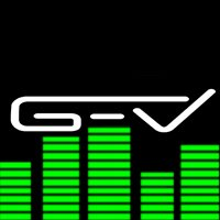 G-Voice Tech