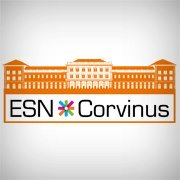 ESN Corvinus