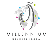 Millennium International Kft.