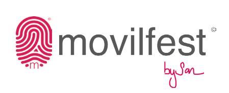 Mobilfest