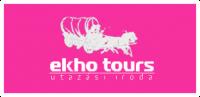Ekho Tours Utazási Iroda