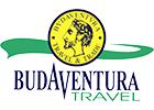 Budaventura Travel