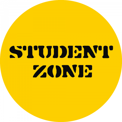 Student Zone Prague
