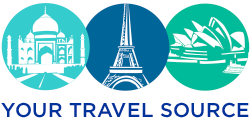 Your Travel Source