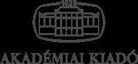 Akadémia Kiadó