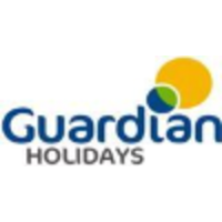 Guardian Holidays