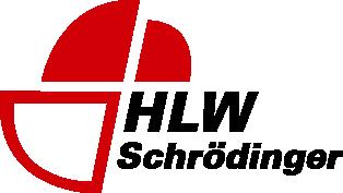 HLW Schrodiger