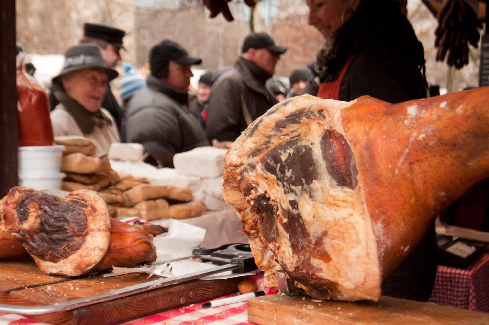 behind-budapest-mangalica-festival-fesztival-infebruary