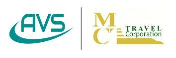 MC Travel Corporation Philippines