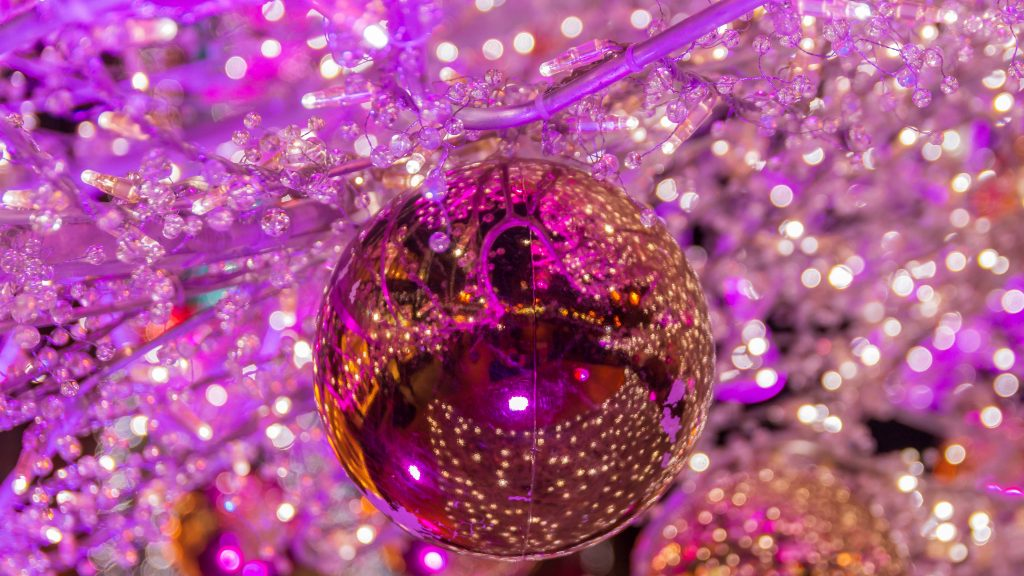 behind-budapest-christmas-market-karacsonyi-piac