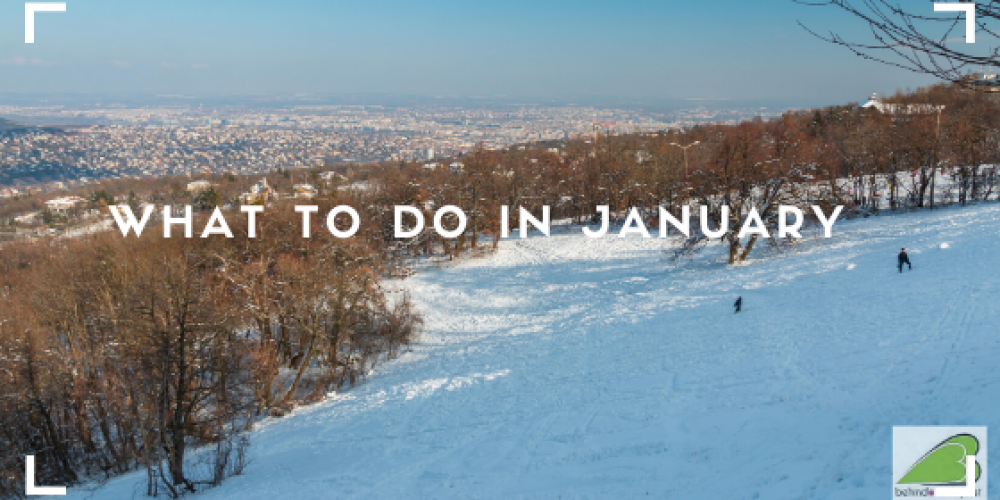 http://behindbudapest.hu/wp-content/uploads/2019/01/behind_budapest_what_to_do_in_january_blog.png