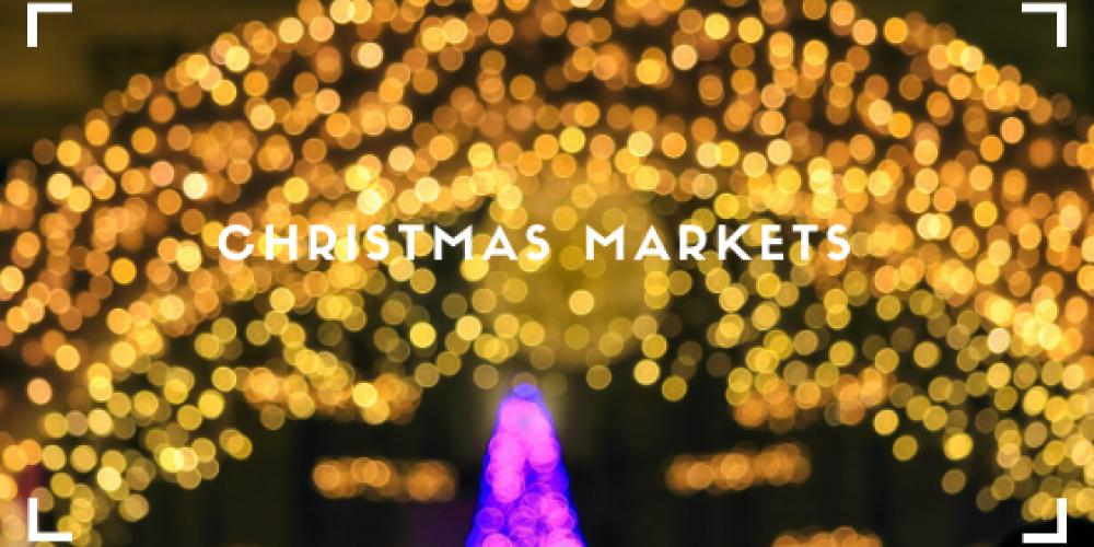 http://behindbudapest.hu/wp-content/uploads/2019/11/behind_budapest_christmas_market_blog.png