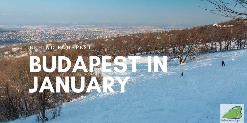 http://behindbudapest.hu/wp-content/uploads/2020/11/budapest_in_january_blog.jpg