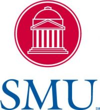 Southern Methodist University The Embrey Human Rights Program