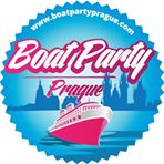 Boat Party Prague