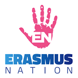 Erasmus Nation