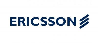 Ericsson Hungary