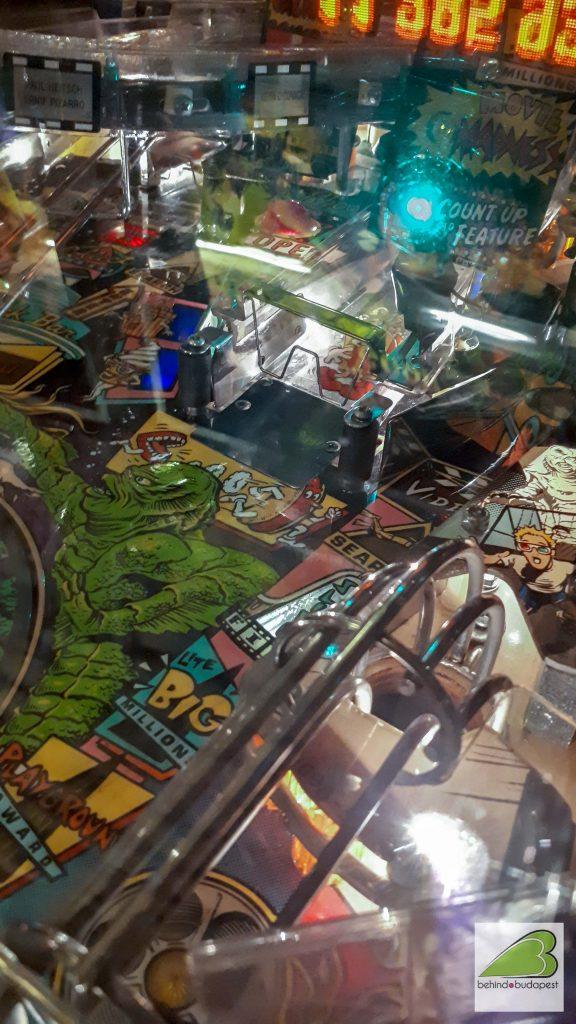 behind-budapest-pinball-museum-flipper-muzeum-ujlipotvaros-february