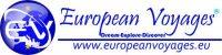 European Voyages