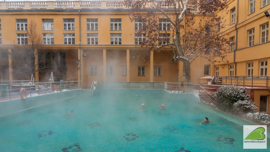 behind-budapest-in-winter-january-lukacs-spa-bathhouse