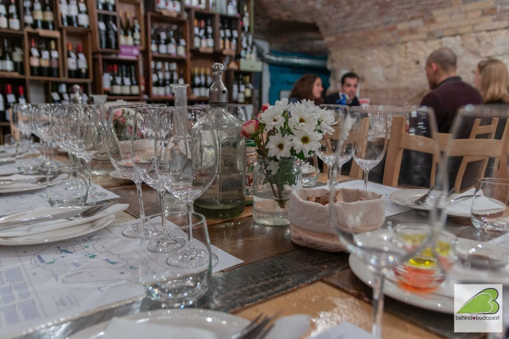 behind-budapest-wine-tasting-table-indoor-february-what-to-do
