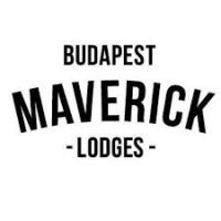 Maverick City Lodge