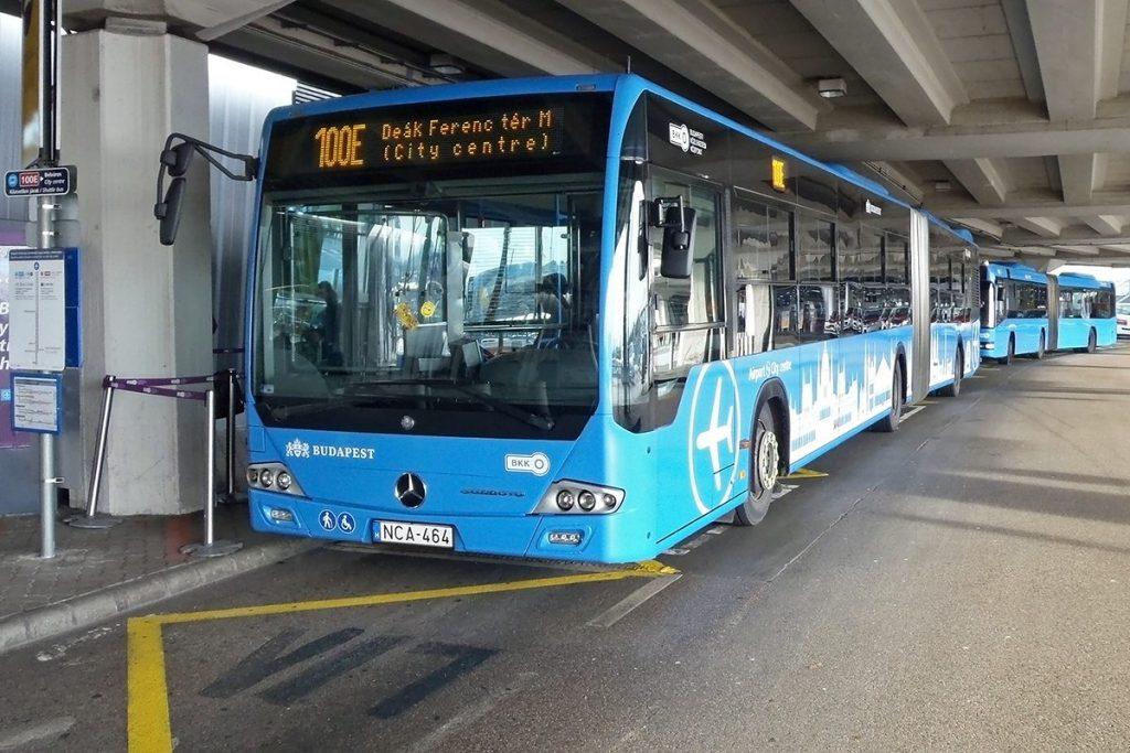 budapest_airport_bus_100e
