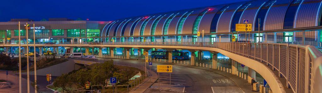 behind-budapest-bud-airport-liszt-ferenc-international-airport