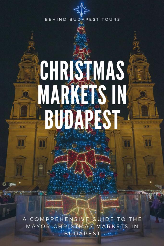 behind-budapest-christmas-markets-karacsonyi-piac