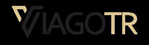 ViagoTR