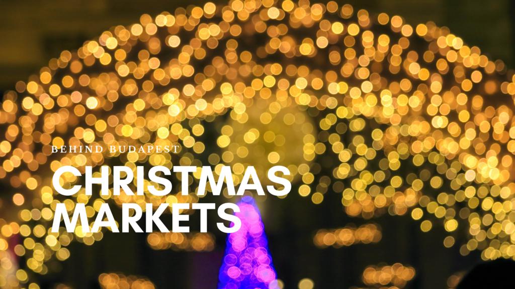 christmas-market-behind-budapest