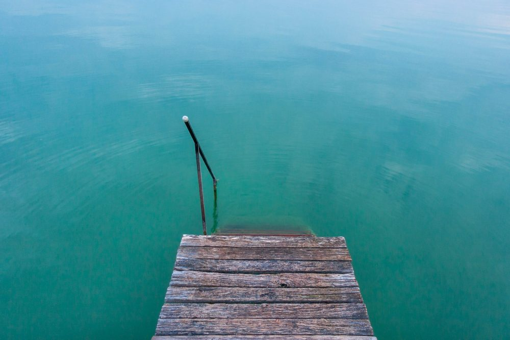 Tour al Lago Balaton